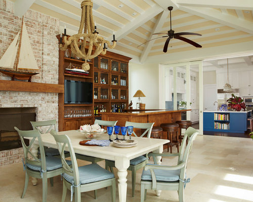 sage dining chairs | houzz