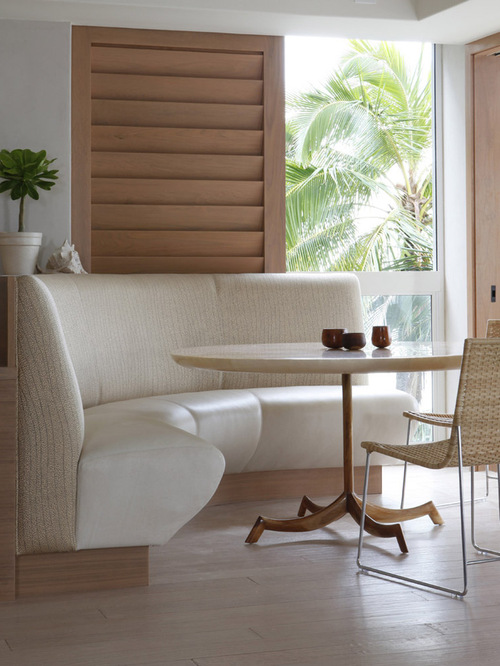 Small Round Dining TableHouzz