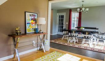 best 15 interior designers and decorators in albany ny houzz