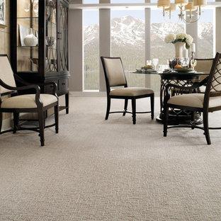 Tuftex Carpet | Houzz