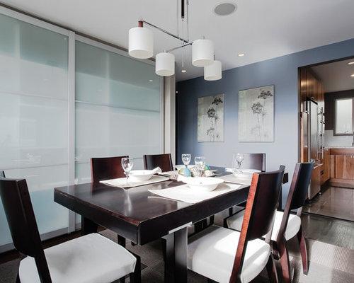 Ikea pax closet system home design ideas pictures for Dining room closet ideas