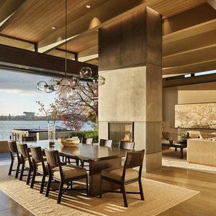 Union Bay Residence