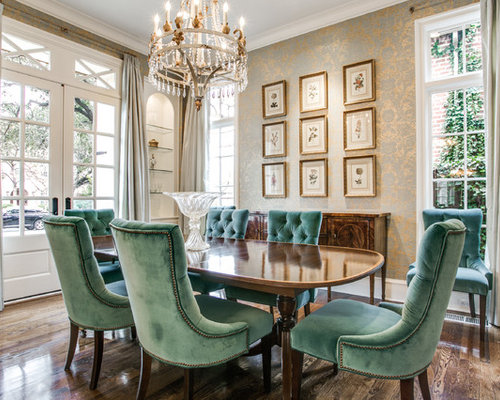 French Colonial Houzz