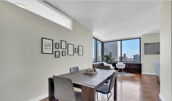 Upper East Side 3 Bedroom