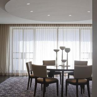 Elegant Centerpiece Ideas Houzz