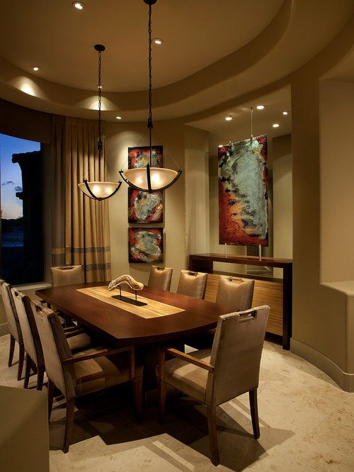neutral dining room ideas pictures remodel and decor