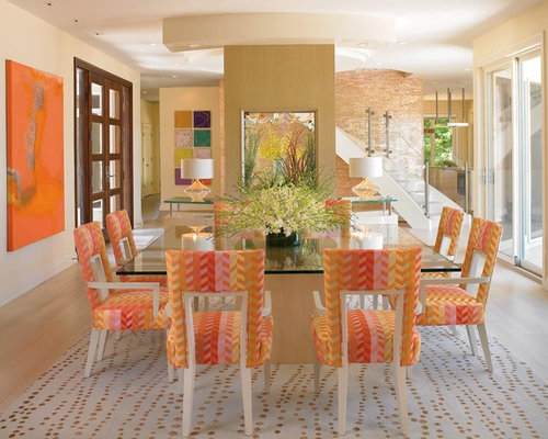 Best 15 Modern Dining Room Ideas & Remodeling Photos | Houzz