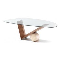 Mig Furniture Design Inc Brooklyn Ny Us 11223