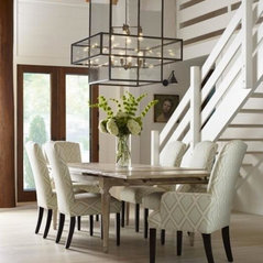 Kennedy Galleries Dining Room Collections