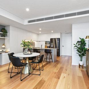 Vic Quarter Apartments