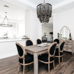 Victoria Full Home Remodel