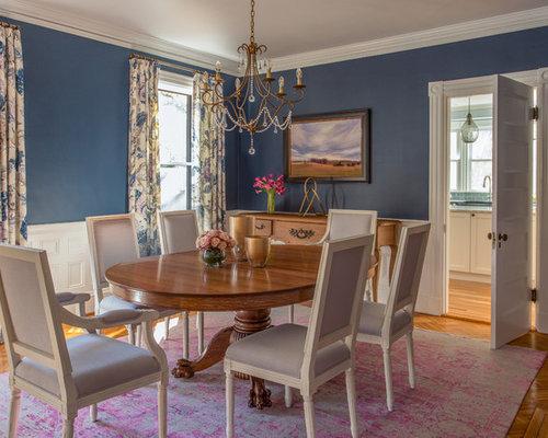 Best 20 Victorian Dining Room Ideas Designs
