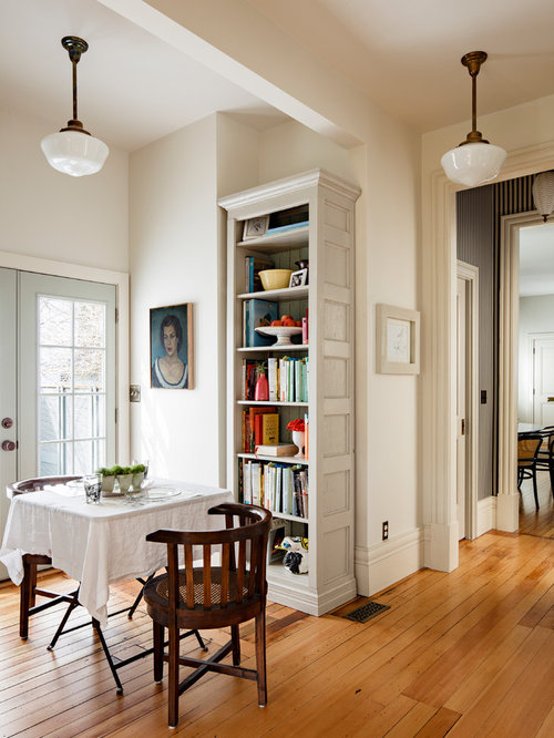 Miraculous Houzz Best Bookshelf Design Ideas Remodel Pictures Largest Home Design Picture Inspirations Pitcheantrous