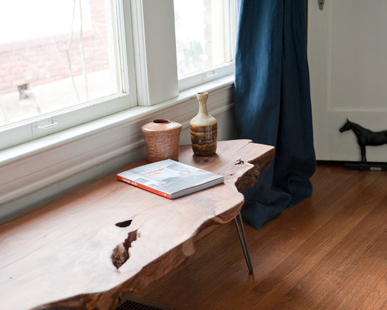 small coffee table ideas   houzz
