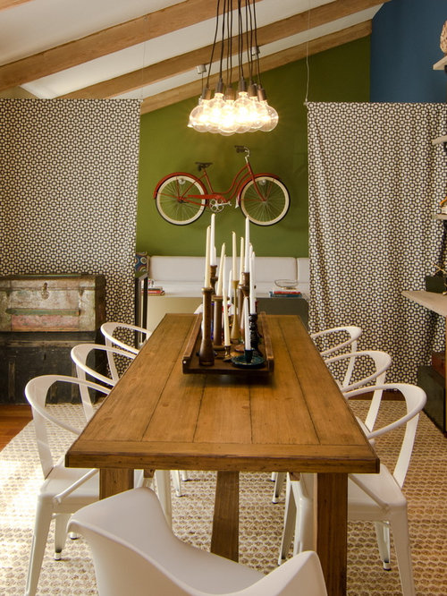 Best dining table centerpieces design ideas remodel
