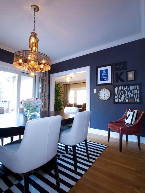 Dining room wall decor home design ideas pictures for Wall pieces for dining room