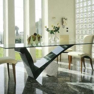 Idee per una sala da pranzo design
