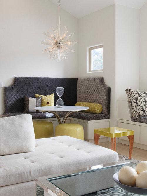Southwest Interior Design Ideas | Houzz