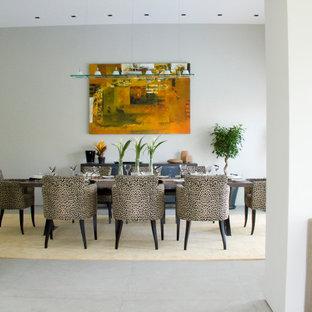 VVIP Apartment