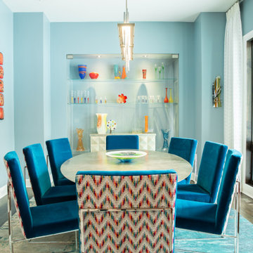 Wadsworth Home | Ashleigh Clark IDG