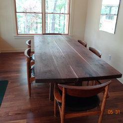 Handcrafted Carpentry Kalispell Mt Us 59901