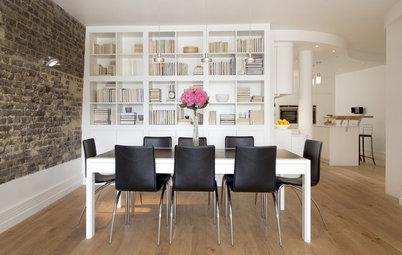 Feng Shui: Descubre los secretos de un hogar lleno de energía