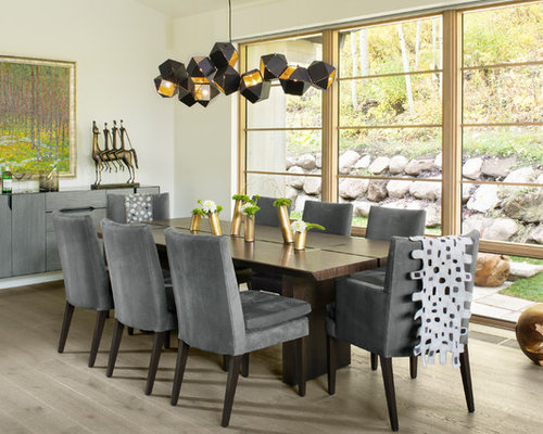 Dining Room dining room chairs Saveemail