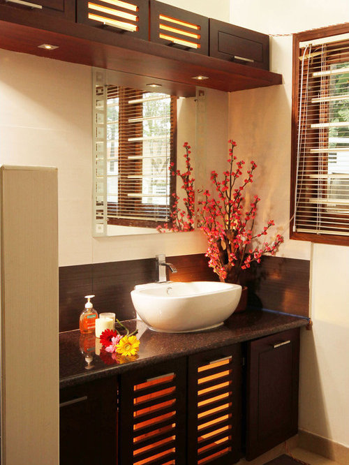 Dining room wash basin design dining room design ideas for Dining room wash basin designs