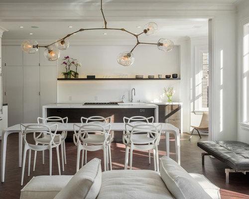 saveemail - Modern Lighting For Dining Room