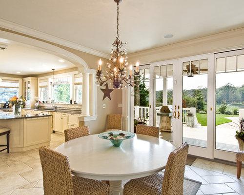 Seashell Benjamin Moore Home Design Ideas Renovations