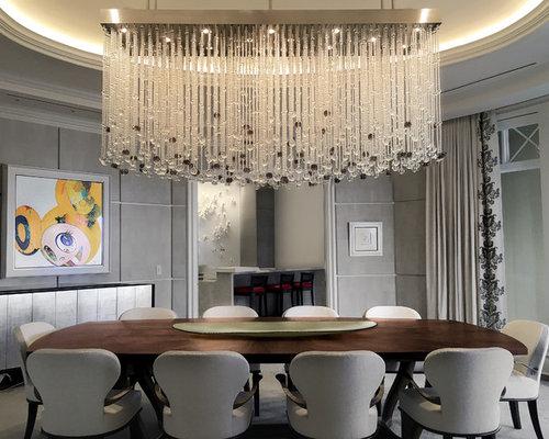 Dining Room Pics contemporary dining room ideas & design photos | houzz
