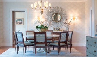 Best Interior Designers And Decorators In Charleston, SC | Houzz