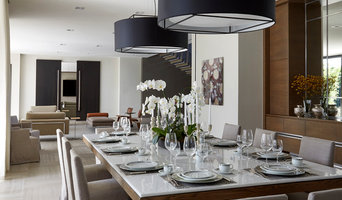 Interior Decorators Miami best interior designers and decorators in miami beach, fl | houzz