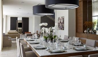 Cabina Armadio Moderna Miami : I migliori interior designer a miami beach fl houzz
