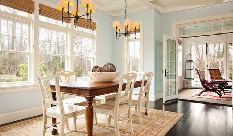 color palettes 144 stories - House Color Schemes Interior