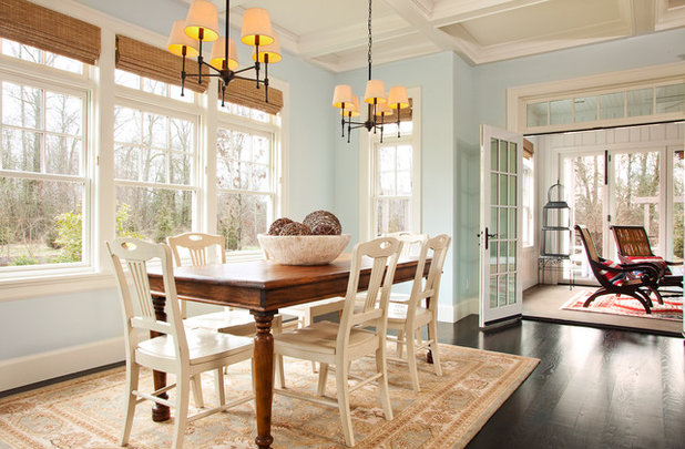 Pick a paint help how to create a whole house color palette - Whole house interior paint palette ...