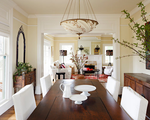 Fortuny Chandelier Home Design Ideas Pictures Remodel
