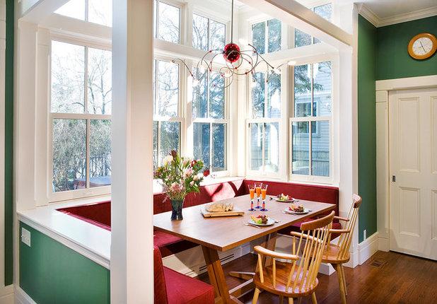 welche farbe passt zu gr n experten geben rat. Black Bedroom Furniture Sets. Home Design Ideas