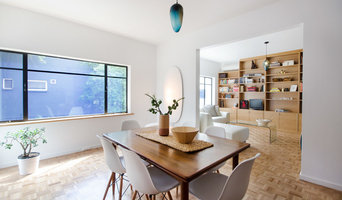 Best 15 Interior Designers U0026 Decorators In Melbourne | Houzz
