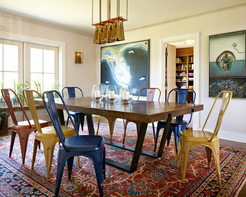 best eclectic dining room design ideas amp remodel pictures best eclectic dining room design ideas amp remodel pictures