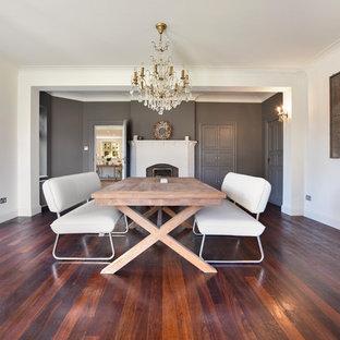 Westhumble - Property Remodel & Refurbishment