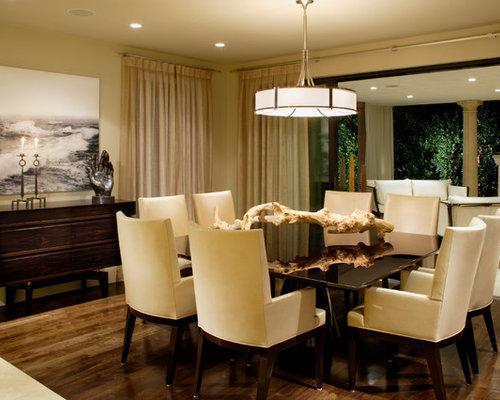 Homefurnishings Com Easy Elegant And Ready To Entertain