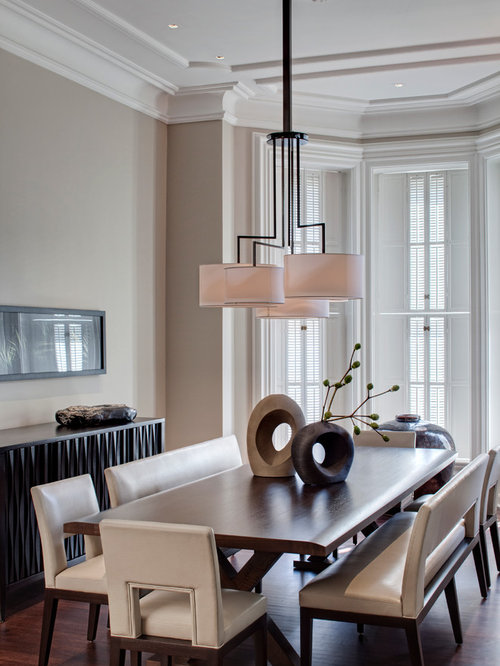 Taupe Walls  Houzz