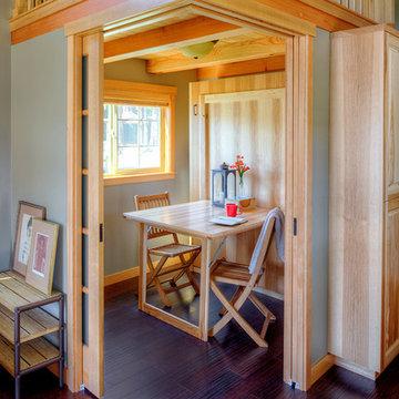 Wildwood Unit 80 - Flex Room - Dining