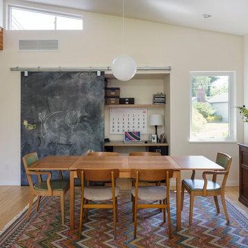 Wilkswood- New Home in Magnolia