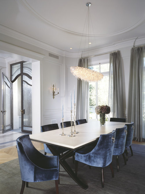 Dining room chairs houzz for Dining room sets under 500 00