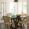 Classic Pieces: The French Bistro Chair