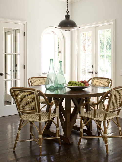 bistro chairs - Bistro Chairs