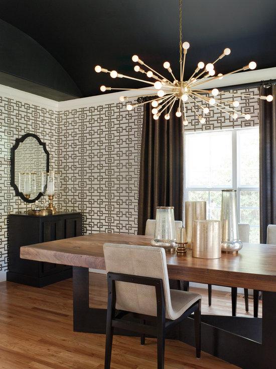 japanese dining room | houzz