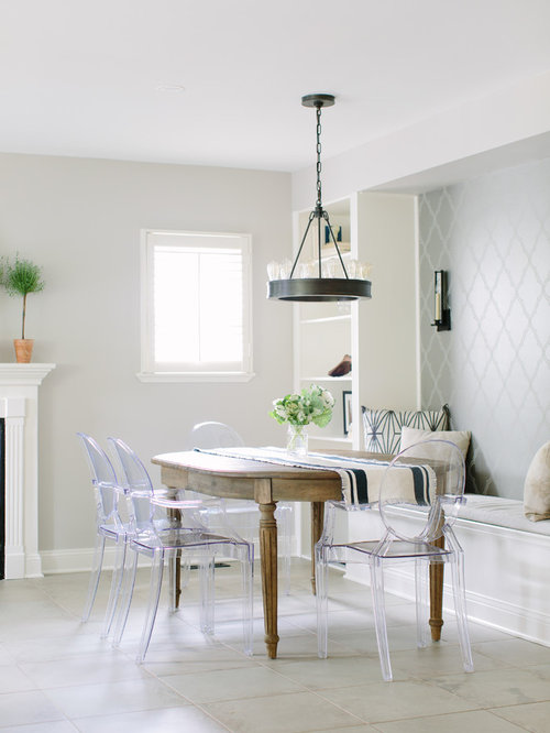 best small casual dining room design ideas remodel pictures houzz